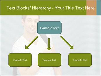 0000077535 PowerPoint Template - Slide 69