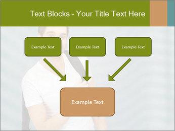 0000077535 PowerPoint Template - Slide 70