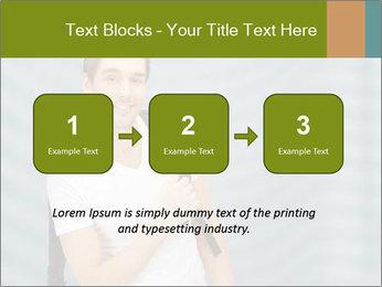 0000077535 PowerPoint Template - Slide 71