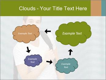 0000077535 PowerPoint Template - Slide 72