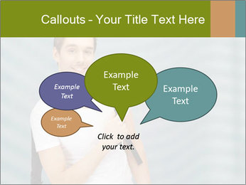 0000077535 PowerPoint Template - Slide 73