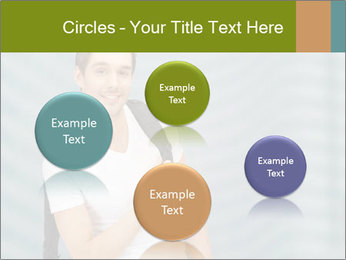 0000077535 PowerPoint Template - Slide 77