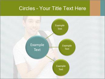 0000077535 PowerPoint Template - Slide 79