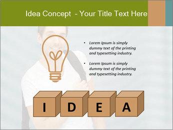 0000077535 PowerPoint Template - Slide 80