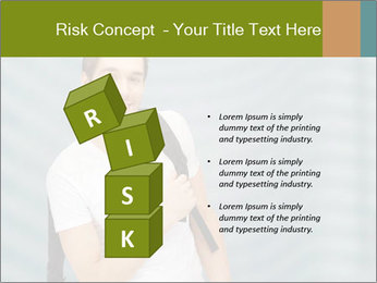 0000077535 PowerPoint Template - Slide 81