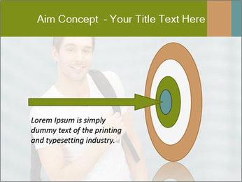0000077535 PowerPoint Template - Slide 83