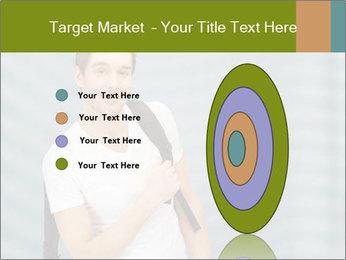 0000077535 PowerPoint Template - Slide 84