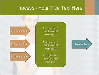 0000077535 PowerPoint Template - Slide 85