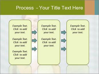 0000077535 PowerPoint Template - Slide 86