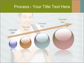 0000077535 PowerPoint Template - Slide 87