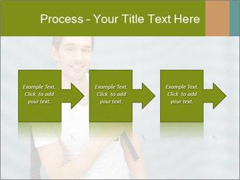 0000077535 PowerPoint Template - Slide 88