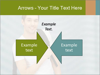 0000077535 PowerPoint Template - Slide 90