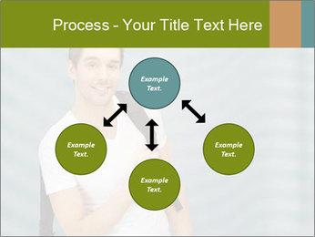 0000077535 PowerPoint Template - Slide 91