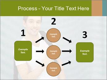 0000077535 PowerPoint Template - Slide 92
