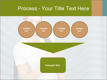 0000077535 PowerPoint Template - Slide 93