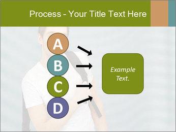 0000077535 PowerPoint Template - Slide 94