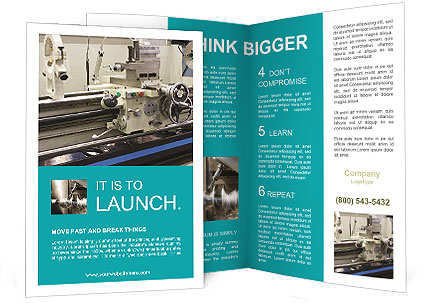 0000077536 Brochure Templates