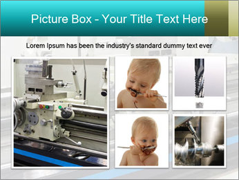 0000077536 PowerPoint Template - Slide 19
