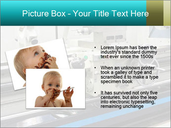 0000077536 PowerPoint Template - Slide 20