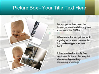 0000077536 PowerPoint Template - Slide 23