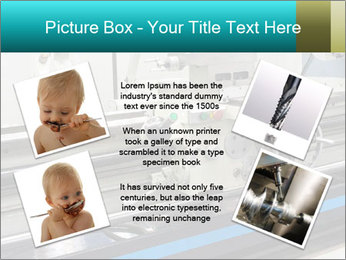 0000077536 PowerPoint Template - Slide 24