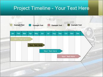 0000077536 PowerPoint Template - Slide 25