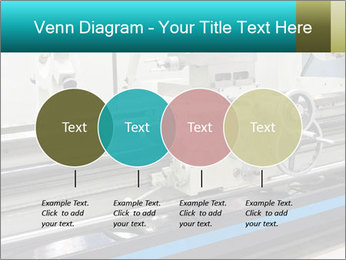 0000077536 PowerPoint Template - Slide 32