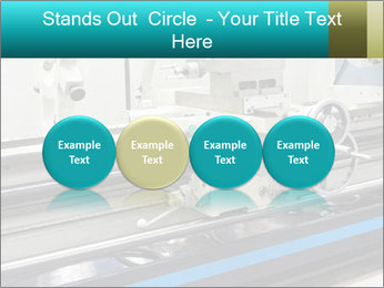 0000077536 PowerPoint Template - Slide 76