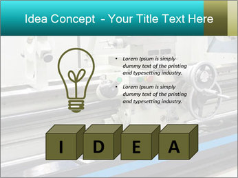 0000077536 PowerPoint Template - Slide 80