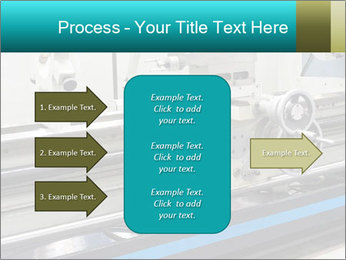 0000077536 PowerPoint Template - Slide 85