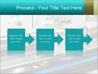 0000077536 PowerPoint Template - Slide 88