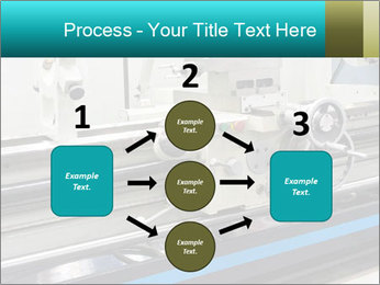 0000077536 PowerPoint Template - Slide 92