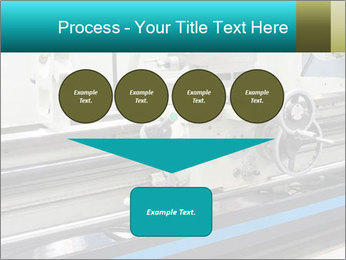 0000077536 PowerPoint Template - Slide 93