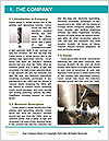 0000077536 Word Templates - Page 3
