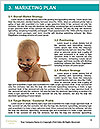 0000077536 Word Templates - Page 8