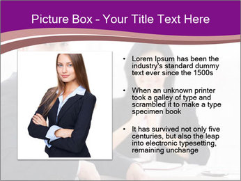 0000077537 PowerPoint Template - Slide 13