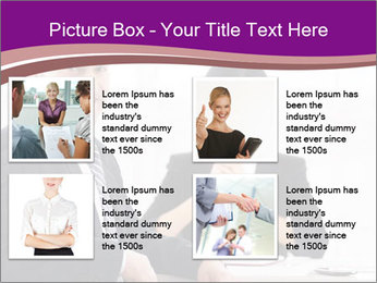 0000077537 PowerPoint Template - Slide 14