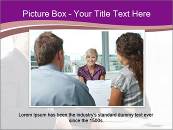 0000077537 PowerPoint Template - Slide 16