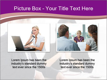 0000077537 PowerPoint Template - Slide 18