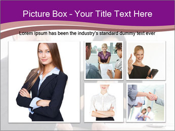 0000077537 PowerPoint Template - Slide 19