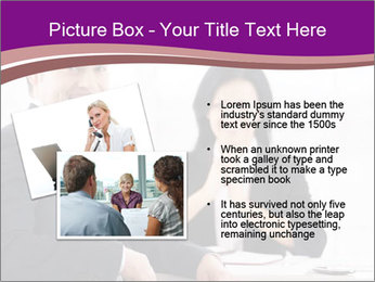 0000077537 PowerPoint Template - Slide 20