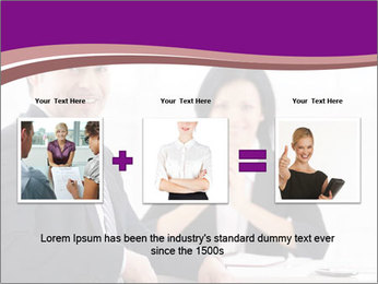 0000077537 PowerPoint Template - Slide 22
