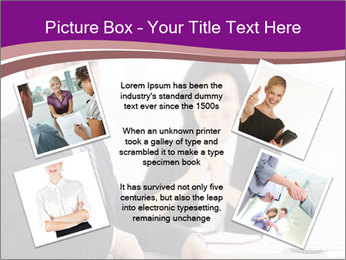 0000077537 PowerPoint Template - Slide 24
