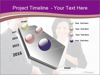 0000077537 PowerPoint Template - Slide 26
