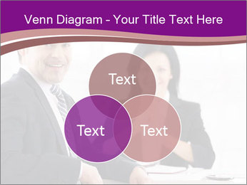 0000077537 PowerPoint Template - Slide 33