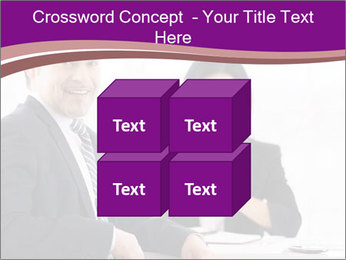 0000077537 PowerPoint Template - Slide 39