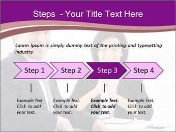 0000077537 PowerPoint Template - Slide 4