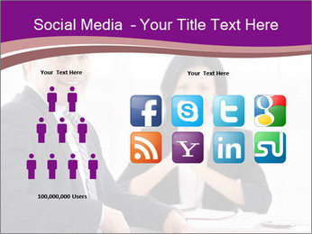 0000077537 PowerPoint Template - Slide 5