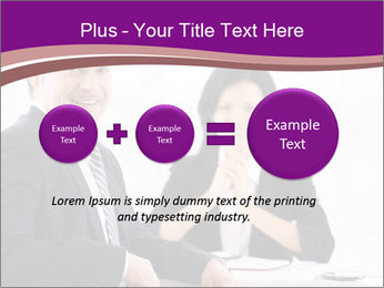 0000077537 PowerPoint Template - Slide 75