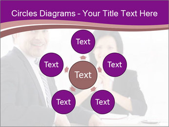 0000077537 PowerPoint Template - Slide 78